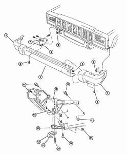 jeep cherokee sport wiring diagram for 00 With diagram likewise jeep grand cherokee radiator diagram in addition jeep