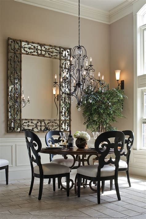 50+ Incredible Small Dining Room Table Furniture Ideas