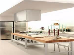 lowes kitchen islands kitchen stainless creative kitchen island ideas creative