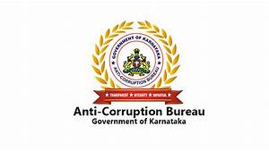 ACB raids CESC Supervisor's residences at T. Narasipur ...