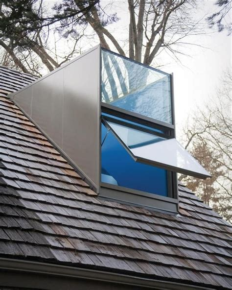 loft conversions exterior design  pinterest loft