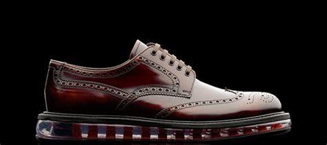 Τα ανδρικά παπούτσια της άνοιξης
