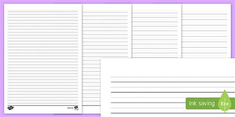 differentiated handwriting guidelines differentiated