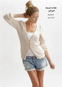 Modele De Tricotin Facile : tricot b b archives laine et tricot ~ Melissatoandfro.com Idées de Décoration