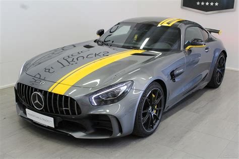 amg gt r mercedes amg gt r amg gt r track edition coup 233 2018 used vehicle nettiauto
