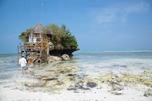 White Island Kitchen by Travel Diaries Beach Hopping In Zanzibar Rose Amp Fitzgerald