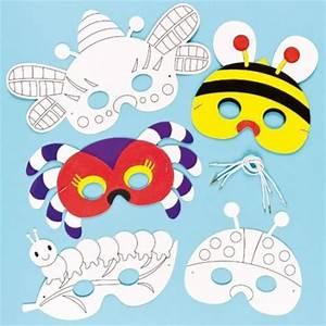 Loisirs Créatifs Enfants : activit manuelle rapide maternelle hm39 jornalagora ~ Melissatoandfro.com Idées de Décoration