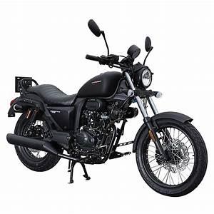 Kosten Motorrad 125 Ccm : explorer inverro 125 motorrad 2018 schwarz 90 km h jetzt ~ Kayakingforconservation.com Haus und Dekorationen