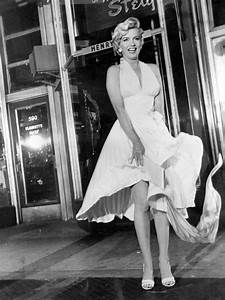 Marilyn Monroe images Seven Year Itch HD wallpaper and ...