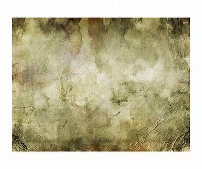 Watercolor Paper Grunge Textures Texture Dark Pack
