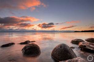 Leech Lake Minnesota