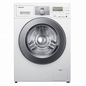 Samsung Waschmaschine Trommel Dreht Nicht : samsung waschmaschine table basse relevable ~ A.2002-acura-tl-radio.info Haus und Dekorationen