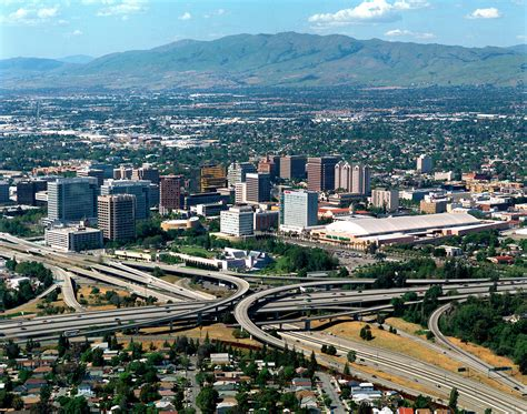 San Jose by Best Checking Promotions In San Jose California
