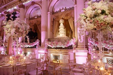Weddings Event Categories David Tutera wedding ideas