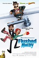 Flushed Away - Movie - IGN