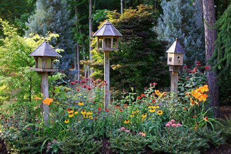 wood birdhouse planter info sinpa