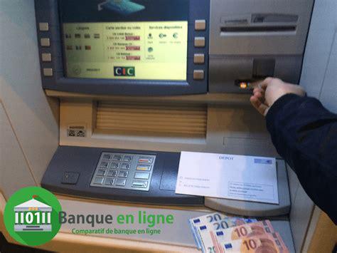 depot cheque banque postale machine delai cheque banque postale 2017