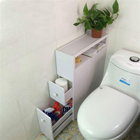 Japanese Toilet Bidet by Toilet Interesting Japanese Bidet Toilet Japanese High
