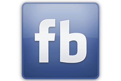 Provide Cool Status For Facebook
