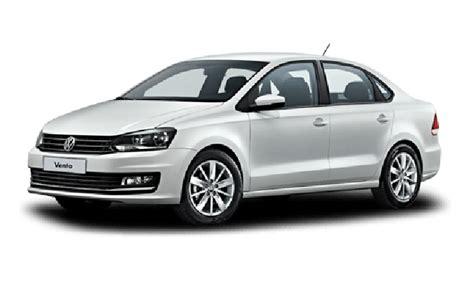 volkswagen vento volkswagen vento price in india images mileage features