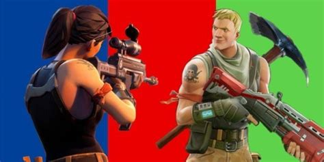 fortnite cross play  introduce true xbox