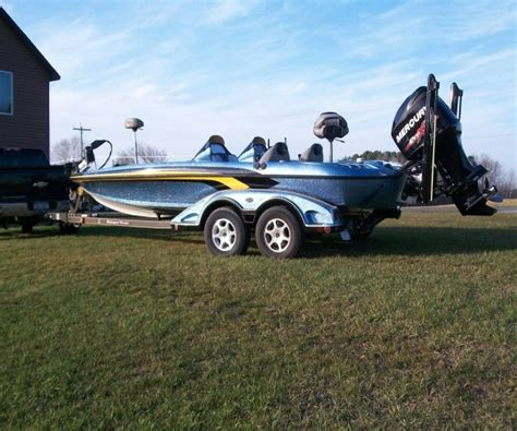 Boats For Sale In Ny Craigslist by Ranger New And Used Boats For Sale In Ny