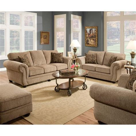 Loveseat Upholstery by 20 Collection Of Simmons Sofas And Loveseats Sofa Ideas