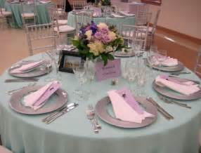 wedding chair cover rentals wedding decorations for table decoration