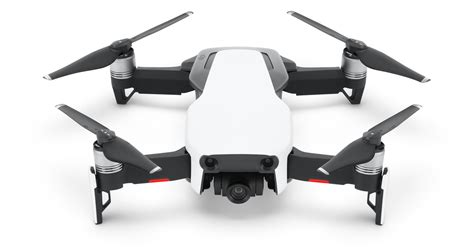 dji mavic air drone apple