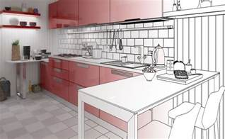 kitchen interior design software best free kitchen design software options and other interior design tools