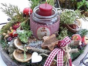 Ab Wann Für Weihnachten Dekorieren : dieses adventslicht brennt in einem glas mit nostalgischem ~ A.2002-acura-tl-radio.info Haus und Dekorationen