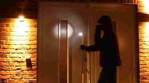 Schutz Vor Einbruch : kleinmachnow polizei gibt tipps zum schutz vor einbruch stadt blatt verlag ~ Orissabook.com Haus und Dekorationen