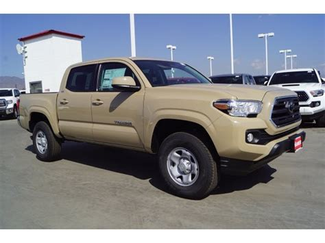 toyota tacoma quicksand mercedes car hd wallpapers