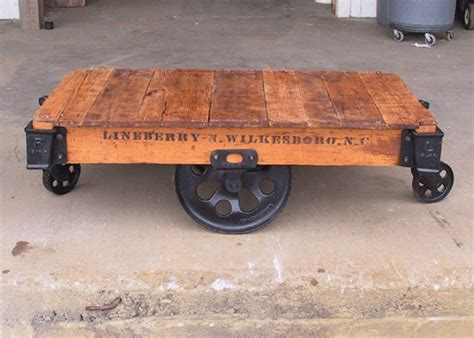 antique lumber cart antique lineberry furniture factory carts