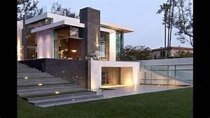 Modern Duplex House Plans Designs Floor ~ Clipgoo