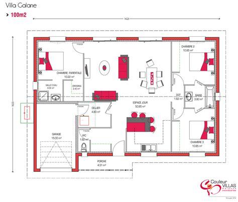 plan de maison 3d gratuit telecharger les logiciels de plan de maison en 3d plan interieur