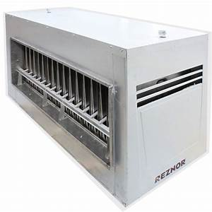 Product - Duct Furnace