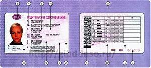 водительские права гражданам белоруссии
