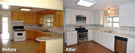 renovate  home decor diy  nice simple living room