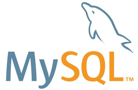 sql security securing mysql server  ubuntu  lts
