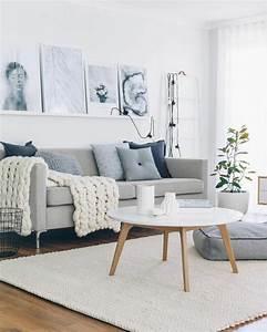 Teppich Selber Reinigen : teppich selber reinigen haus dekoration ~ Lizthompson.info Haus und Dekorationen