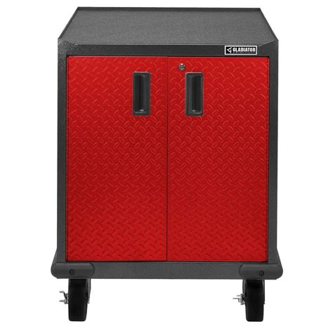 pre assembled cabinets lowes gladiator premier series pre assembled 35 in h x 28 in w