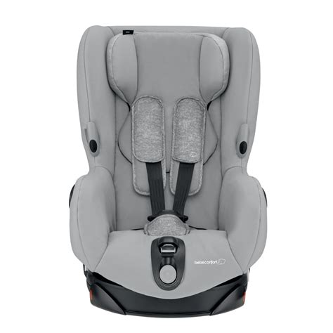 si鑒e auto axiss groupe 1 si 232 ge auto axiss nomad grey groupe 1 de bebe confort sur