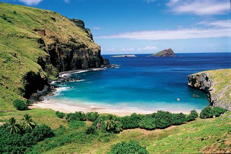 la sculpture comme de vivre 224 ua huka welcome tahiti
