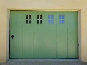 ou trouver un installateur de porte de garage laterale With installateur de porte de garage