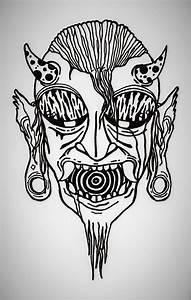 Art | fooood.