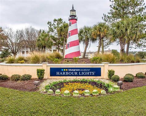 bluegreen vacations harbour lights ascend resort collection bluegreen vacations harbour lights ascend resort