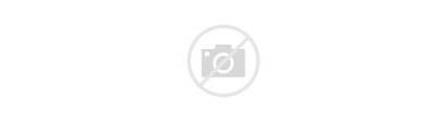 Advantage Solutions Glassdoor