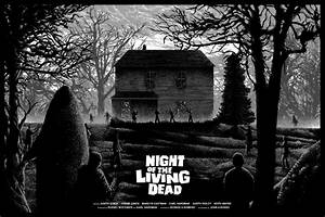 Interview Kilian Engs Night Of The Living Dead Evil