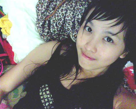 Abg Pamer Memek Indonesian Naked Girls